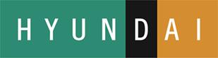 هیوندای hyundai لوگو