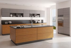 Contemporary-kitchen-cabinets-amazing-cabinetry-gray-brown