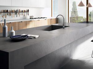 b_res-art-ceramica-fondovalle-329940-rel9ebfccc7