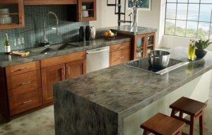 corian-kitchen-1-680x434