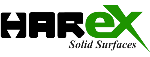 harex-logo-aboutus