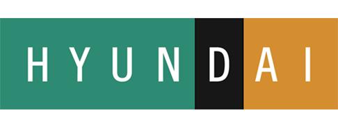 hyundai-logo-aboutus
