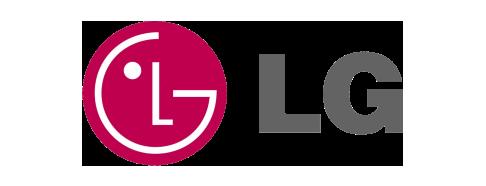 lg-logo-aboutus