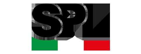 spl-logo-aboutus