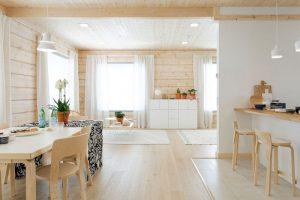طراحی خاص منزل 2021