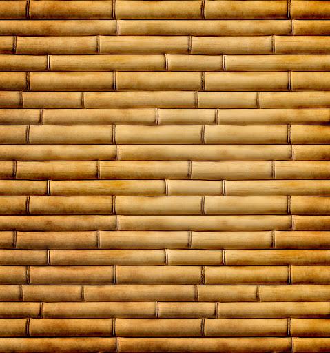 بامبو، متریالی نوین